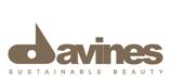 Davines Nederland