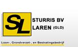 Sturris Laren